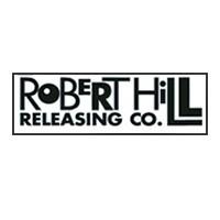 Robert Hill Profile Picture
