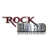 Rock Hard Entertainment Profile Picture