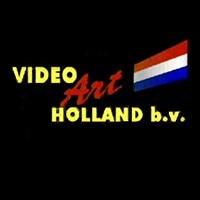 Video Art Holland Profile Picture