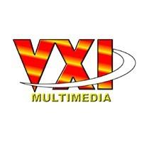 VXI Multimedia Profile Picture