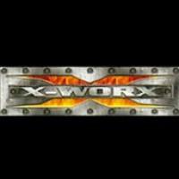 X Worx Profile Picture