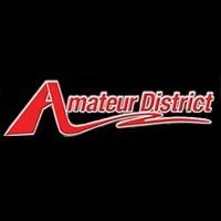 Amateur District Profile Picture