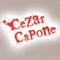 Cezar Capone Profile Picture