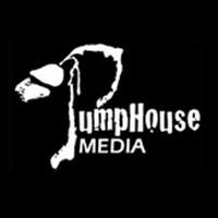 Pumphouse Media Profile Picture