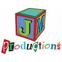 JM Productions Profile Picture