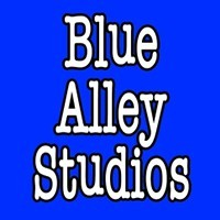 Blue Alley Studios Profile Picture