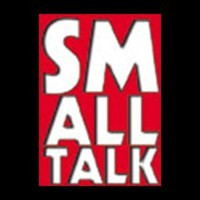 SMALL TALK Profile Picture