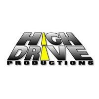 HIGH DRIVE Profile Picture