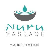 Nuru Massage Profile Picture