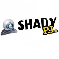 Shady PI Profile Picture