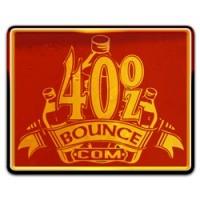 40 Oz Bounce Profile Picture