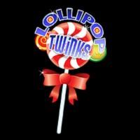 Lollipop Twinks Profile Picture
