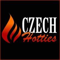 Czech Hotties Profile Picture