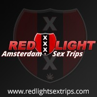Red Light Sex Trips Profile Picture