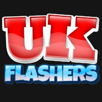 UK Flashers Profile Picture