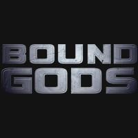 Bound Gods Profile Picture