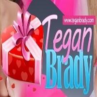 Tegan Brady Profile Picture