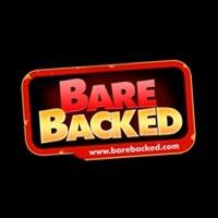 Barebacked Profile Picture