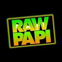 Raw Papi Profile Picture