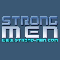 Strong Men Profile Picture