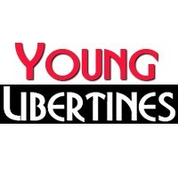 Young Libertines Profile Picture