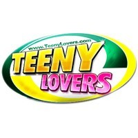 Teeny Lovers Profile Picture