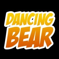 Dancing Bear Profile Picture