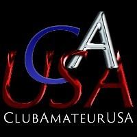 ClubAmateurUSA
