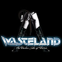 Wasteland Profile Picture