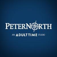 Peter North Profile Picture
