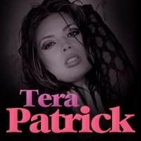Tera Patrick Profile Picture