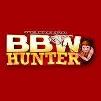 BBW Hunter Profile Picture