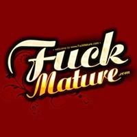 Fuck Mature Profile Picture