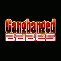 Gangbanged Babes Profile Picture