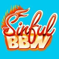 Sinful BBW Profile Picture