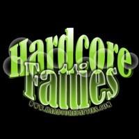 Hardcore Fatties Profile Picture