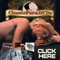 Classic Porn DVDs Profile Picture