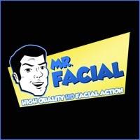 Mr Facial Profile Picture