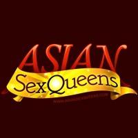 Asian Sex Queens Profile Picture