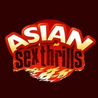 Asian Sex Thrills Profile Picture