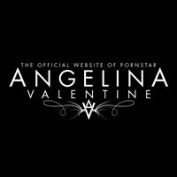 Angelina Valentine Profile Picture