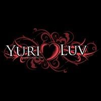 Yuri Luv Profile Picture