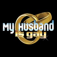 My Husband Is Gay Profile Picture