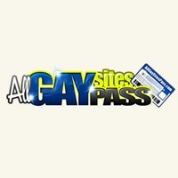 All Gay Sites Pass Profile Picture