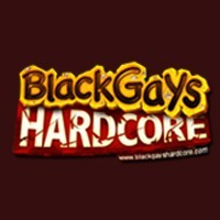 Black Gays Hardcore Profile Picture