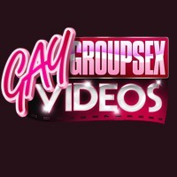 Gay Groupsex Videos Profile Picture