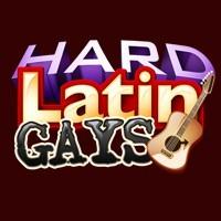 Hard Latin Gays Profile Picture