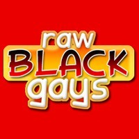 Raw Black Gays Profile Picture