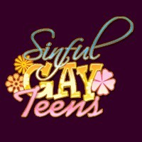 Sinful Gay Teens Profile Picture