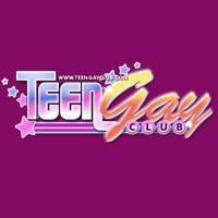 Teen Gay Club Profile Picture